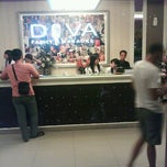 Photo taken at DIVA Family Karaoke by Ari Eko P. on 5/26/2012