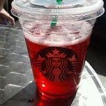 Photo taken at Starbucks by Ric L. on 2/29/2012
