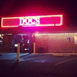 Photo taken at Doc's by Maurice W. on 6/12/2012