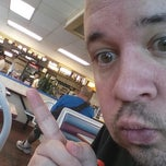 Photo taken at McDonald's by Really R. on 4/5/2014