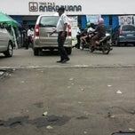 Photo taken at Aneka Buana by Dian I. on 1/16/2014