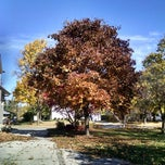 Photo taken at City of West Allis by clemente t. on 10/26/2014