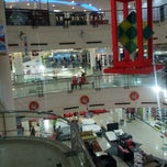 Photo taken at Pacific Mall by Raden L. on 8/10/2013