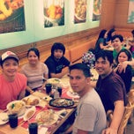 Photo taken at Chow King by Genesis M. on 2/4/2015