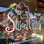 Photo taken at Sweet Cakes by KC S. on 12/12/2014