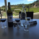 Photo taken at Angove McLaren Vale Cellar Door by Jenny M. on 3/22/2015