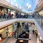 Photo taken at The Avenues Mall by Michael M. on 8/3/2013