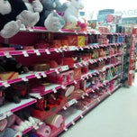 Photo taken at Shoppers Drug Mart by A L E. on 2/15/2014