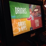 Photo taken at Chili's Grill & Bar by Matt H. on 3/21/2014