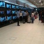 Photo taken at Vijay Sales by Deepak k. on 12/9/2012