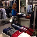 Photo taken at Esprit by Lynie M. on 10/7/2014