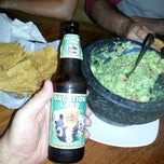 Photo taken at El Rodeo by Michael O. on 8/9/2014