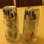 Photo taken at Staybridge Suites by Nancy P. on 10/29/2014