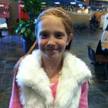 Photo taken at Town Center @ R&R Partners by JohnFreitag R. on 1/15/2013