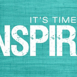 Photo taken at Imprint Pilates by Imprint Pilates on 1/5/2014
