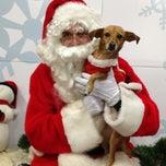 Photo taken at PetSmart by Susan B. on 12/2/2012