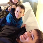 Photo taken at Ashley Furniture by Austin R. on 2/2/2013
