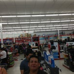 Photo taken at Staples by Angelo C. on 9/8/2013