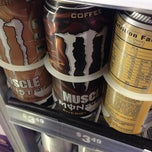 Photo taken at 7-Eleven by Louie H. on 5/4/2014