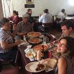 Photo taken at La Cueva Del Chicken Inn by ⚓Capt. C. on 5/19/2014