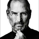 Photo taken at Apple Store Seminyak by Ida Bagus K. on 11/10/2012