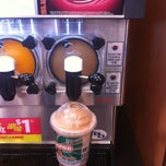 Photo taken at 7-Eleven by Travis M. on 7/31/2013