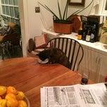 Photo taken at Harts Kitchen by 🚀John H. on 12/22/2013