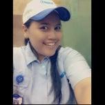 Photo taken at PT. Asmo Indonesia by Elsa N. on 6/9/2014