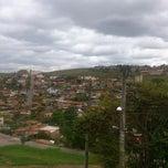 Photo taken at Gabiroba by pedro g. on 10/12/2013