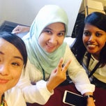 Photo taken at VADS Berhad by Demy D. on 6/13/2014