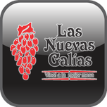 Photo taken at Las Nuevas Galias by Las Nuevas Galias on 10/4/2013