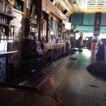 Photo taken at Victoria Tavern by Karen G. on 9/29/2013