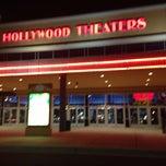 Photo taken at Regal Cinemas River City Marketplace 14 by Sabrina B. on 9/1/2013