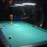 Photo taken at Parunk Hotel and Transit by Equality B. on 11/12/2013
