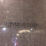 Photo taken at Victoria's Secret NYHQ by Denys T. on 10/7/2013