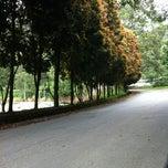 Photo taken at Gohtong Jaya by Tiger T. on 2/25/2012