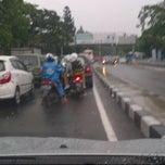 Photo taken at Dinas Kesehatan (DinKes) Kota Bandung by Tatang A. on 12/5/2014