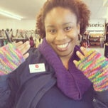 Photo taken at Salvation Army Family Store by Fal J. on 3/10/2014