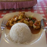 Photo taken at Lemon House De Little Chef 檸檬屋 by Doris Tsang on 11/15/2014