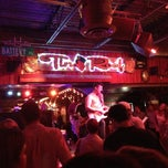 Photo taken at Tin Roof by Dan V. on 8/3/2013