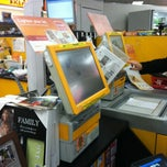 Photo taken at CVS Pharmacy by Maryann M. on 12/22/2012