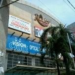 Photo taken at Realty Plaza by Savindu C. on 12/8/2013