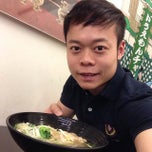 Photo taken at 晶饌蒸餃世家 by HAYDEN L. on 3/11/2014