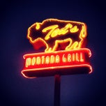 Photo taken at Ted's Montana Grill by Bryan H. on 7/10/2013