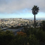 Photo taken at Bernal Heights Neighborhood Center by Ivar on 7/18/2013