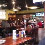 Photo taken at Red Ox Tavern by Russ H. on 4/22/2013