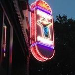 Photo taken at Voodoo Doughnut by James G. on 5/12/2013