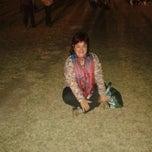 Photo taken at Torre La Sabana by Helen A. on 4/4/2014