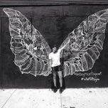 Photo taken at Elizabeth Street by Bridget T. on 8/7/2014