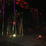 Photo taken at Alfaru by All_15 on 8/10/2014